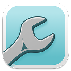 Junecloud Toolbox 4.0 icon